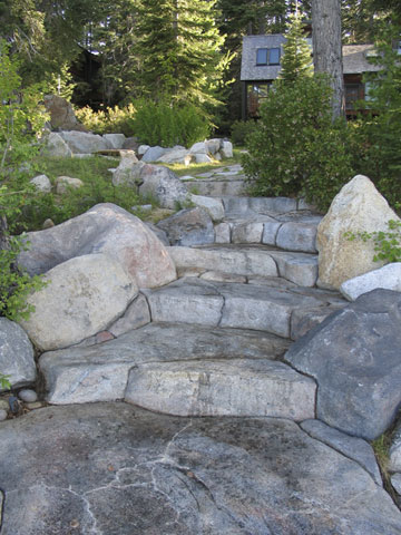 stonesteps